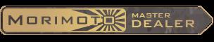 Morimoto HID Master Dealer