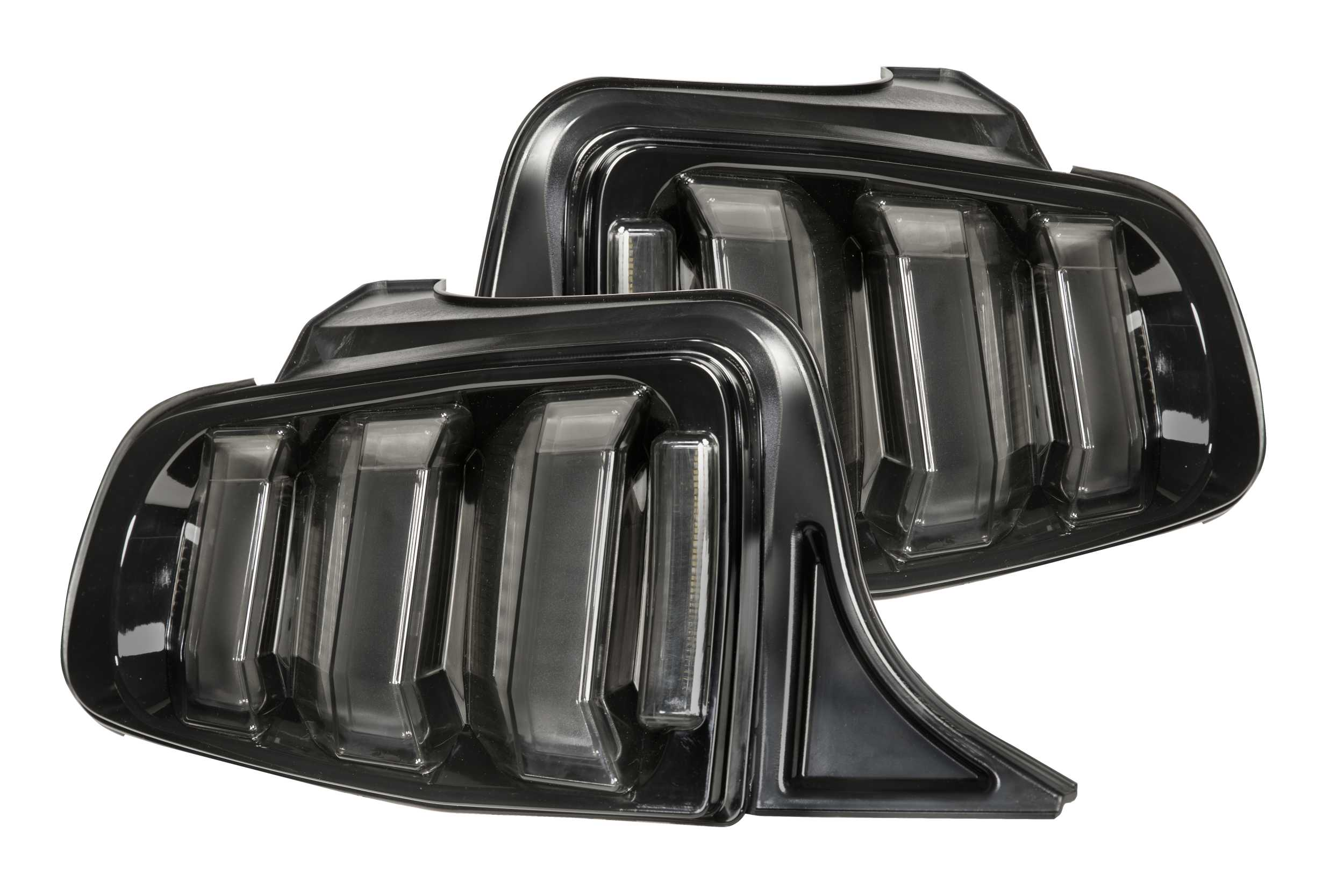 MOFANS tail light Fit For Compatible with 8438